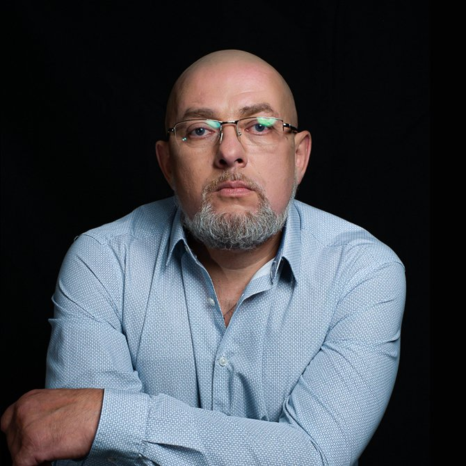 Бобров Алексей Александрович
