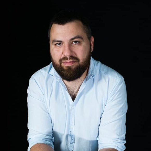 Вали Михаил Анатольевич